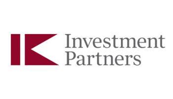 Private Equity Internship 2021