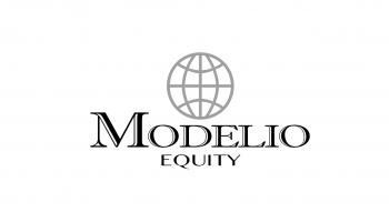 Modelio Equity Summer Intern Transaktioner, 2021