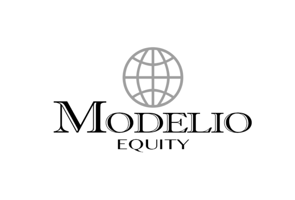 Modelio Equity AB – Junior aktieanalytiker