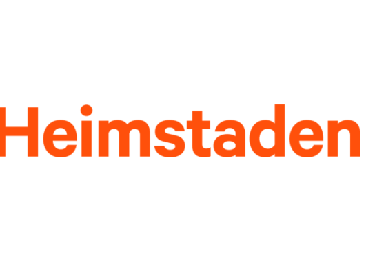Heimstaden – Full-time Analyst