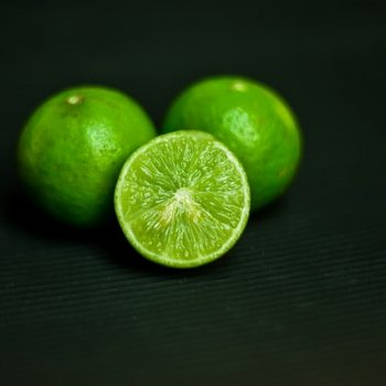 Lime's niche makes them a strong competitor to global players