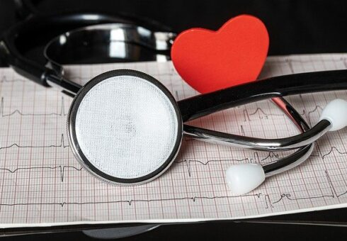 Two ECGs a day keeps the stroke at bay