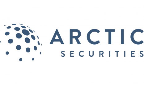 Arctic Securities – Corporate Finance Internship
