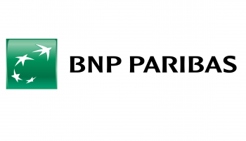BNP Paribas Nordic Investment Banking Internship