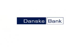 Danske Bank – Investment Banking Internship