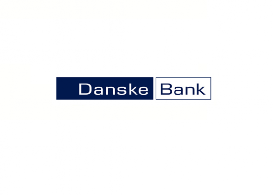 Danske Bank, First Year Analyst, Credit Research