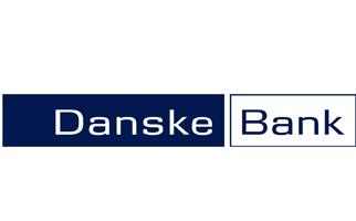 Danske Bank, First Year Analyst, Credit Research