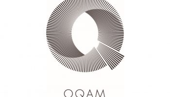 OQAM Student Position