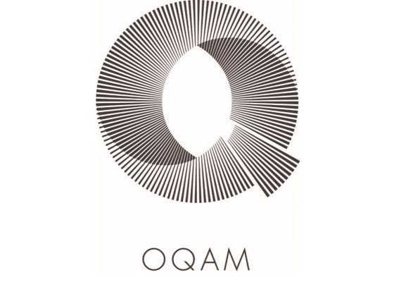 OQAM – Student position