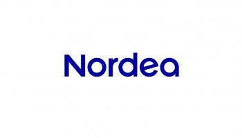 Nordea Investment Banking – Sustainable Finance Advisory Internship, Autumn 2021