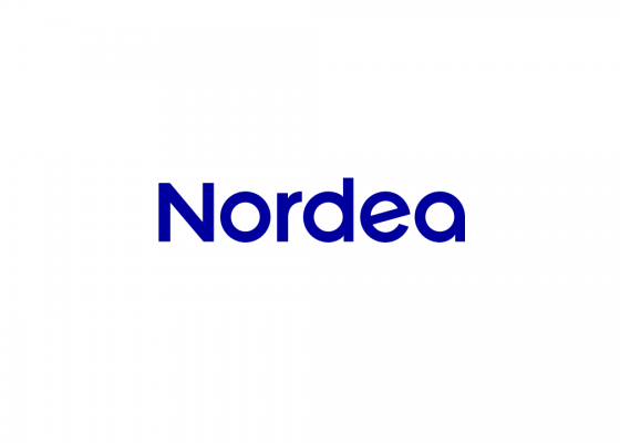 Nordea – Debt Capital Markets internships