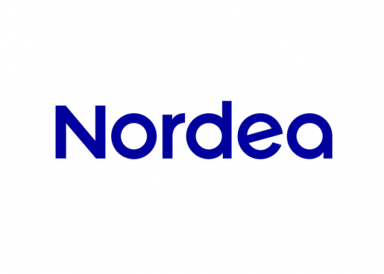 Nordea – Junior Analyst, Stockholm