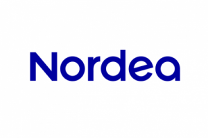 Investment Banking and Capital Markets- Spring Internship 2022 -  Stockholm