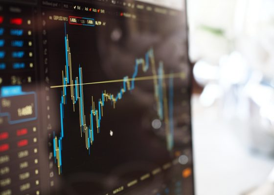 Analysing the occurrence and after effect of reversal chart patterns