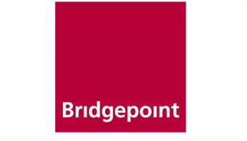 Bridgepoint – Private Equity Internship