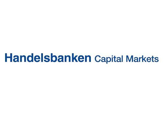 Handelsbanken Corporate Finance