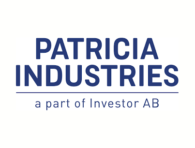 Investor/Patricia Industries – Investment Internship
