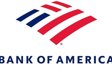 Bank of America – Off-Cycle Internship in Stockholm