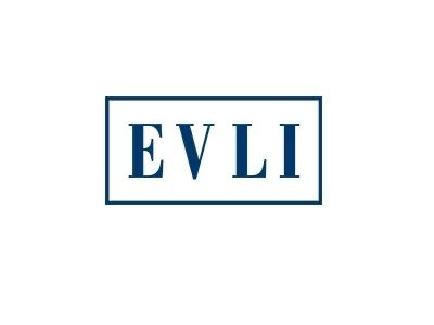 Evli Corporate Finance – Full-time Internship positions