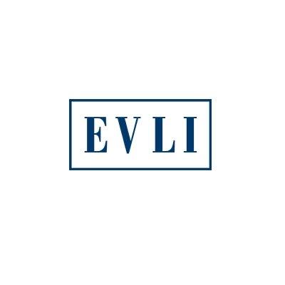 Evli Corporate Finance – Full-time analyst
