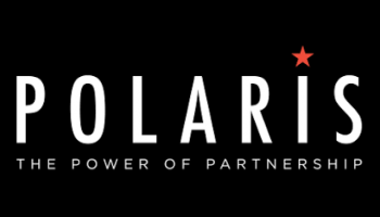 Polaris is looking for a Danish or Swedish speaking Analyst