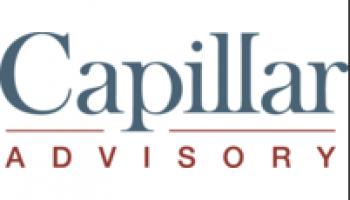 Capillar - Analyst Intern, Fall 2021