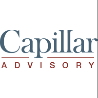 Capillar – Analyst Intern, Fall 2021