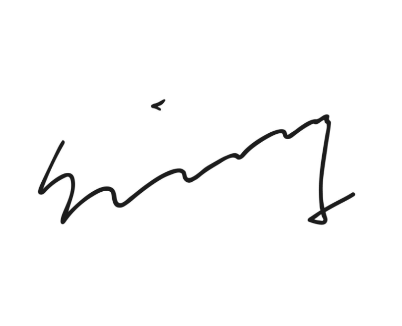 Schörling logo