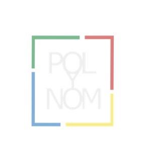 polynom