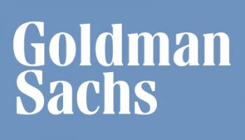 Goldman Sachs - Asset Management Division, Nordic Sales, Stockholm or Copenhagen