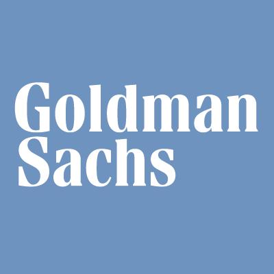 Goldman Sachs – Asset Management Division, Nordic Sales, Stockholm or Copenhagen