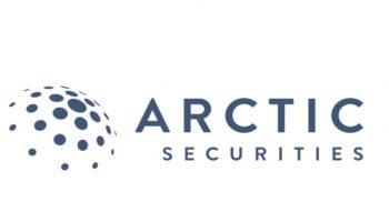 Arctic Securities Corporate Finance & Research Internship - Stockholm