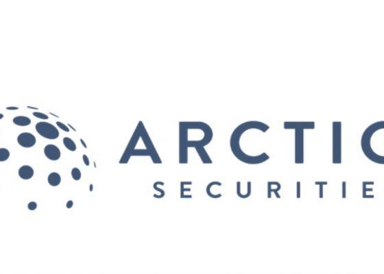 Arctic Securities Corporate Finance & Research Internship – Stockholm