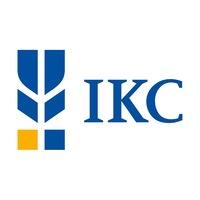 IKC - Junior Portföljförvaltare /analytiker Malmö