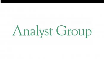 Analytiker på Analyst Group - Stockholm