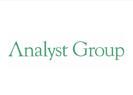 Analytiker på Analyst Group – Stockholm