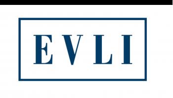 Evli - Full-time Internship, Stockholm