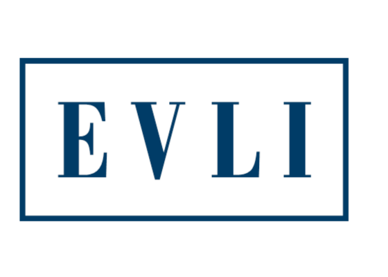 Evli – Full-time Internship, Stockholm
