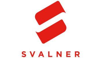 Svalner - Transaction Service Consultants, våren 2022, Stockholm