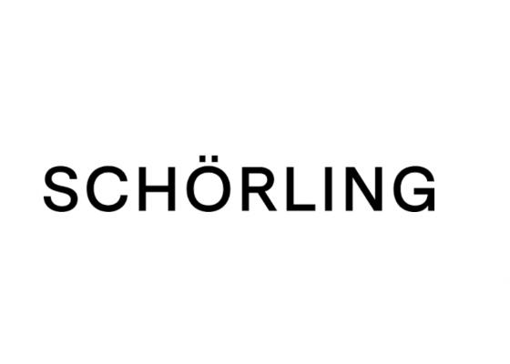Schörling söker påläggskalv Nr.9 – Stockholm