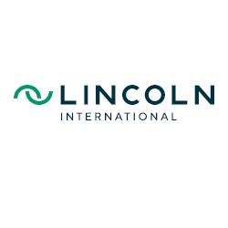 Investment Banking Internship Lincoln International, Stockholm