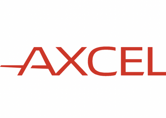 Axcel – Private Equity Internship,  Spring 2022